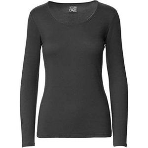 32 DEGREES Womens XL Base Layer Top Long Sleeve
